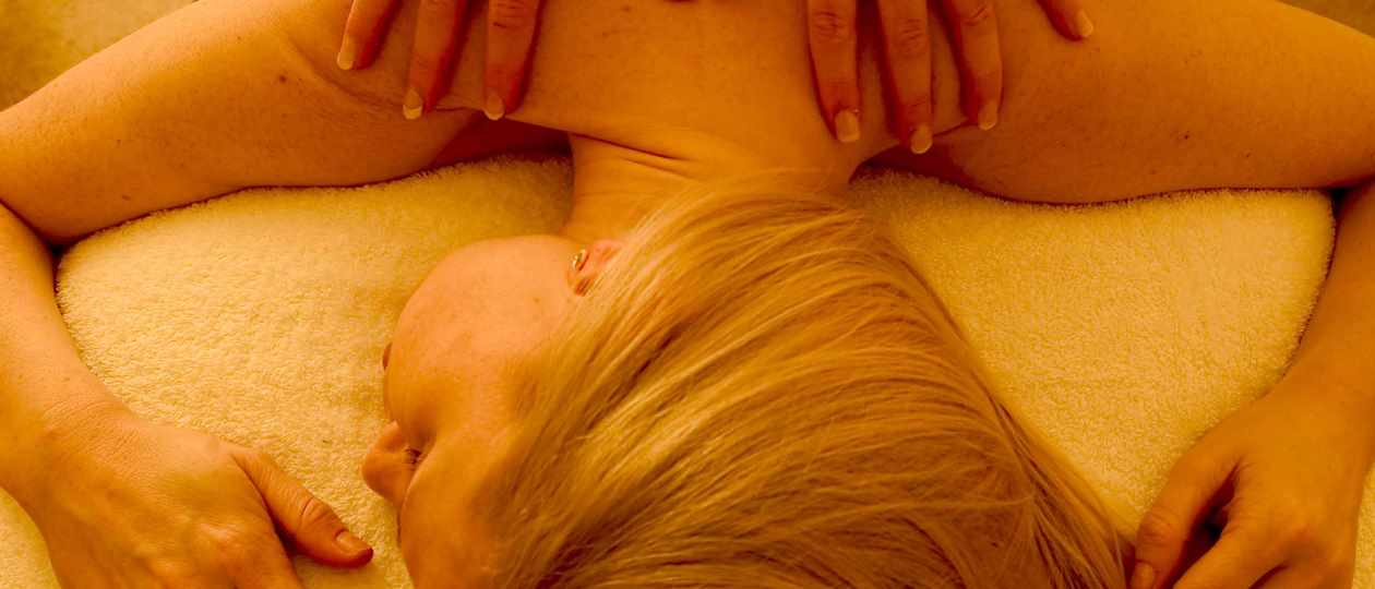 Bodysgallen hall spa treatments for Pregnancy and spa treatments