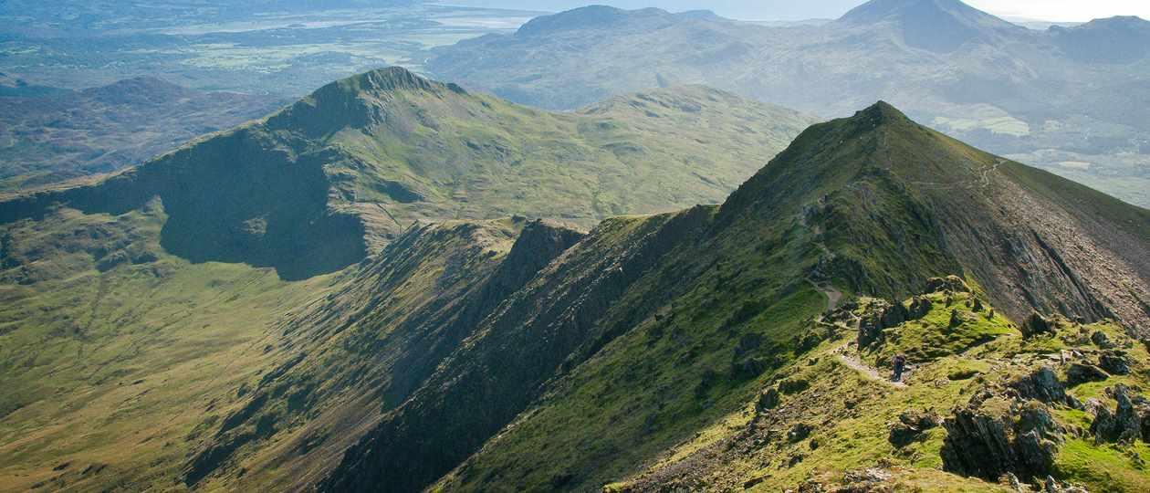 Bodysgallen Hall Snowdonia National Park – Snowdonia National Park Planning